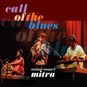 Michael Messer's Mira