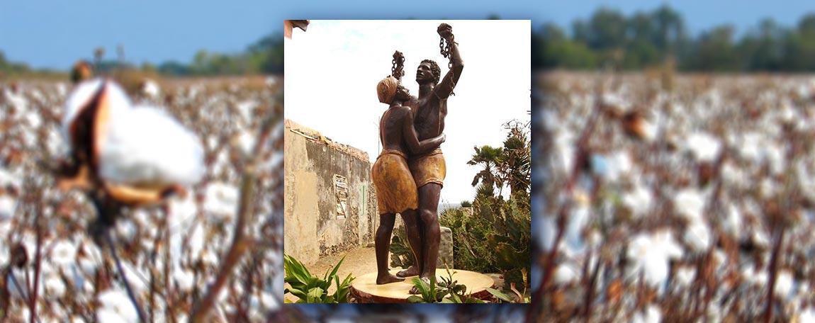 La herencia africana (7/8): La música negra en un mundo de blancos