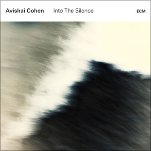 "Avishai Cohen ""Into The Silence"""