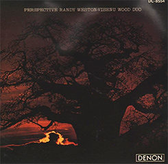 Randy Weston - Perspective