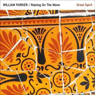 William Parker