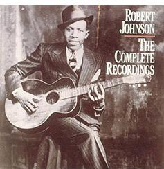 RobertJohnson237