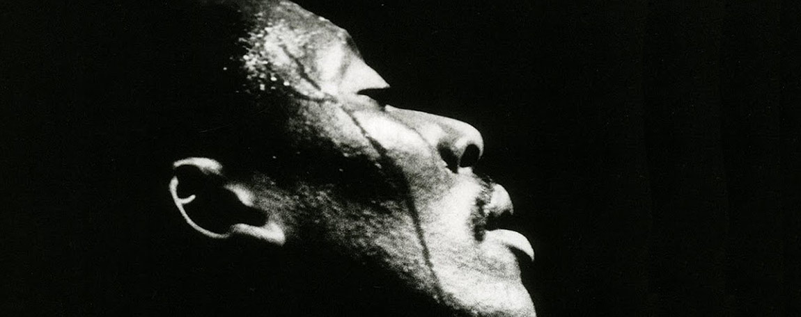Randy Weston 1969-1974: Espiritualidad y finanzas